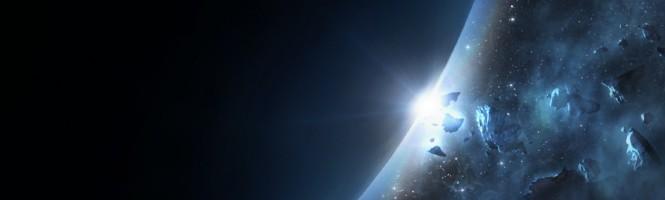 Shattered Horizon : week-end gratuit !