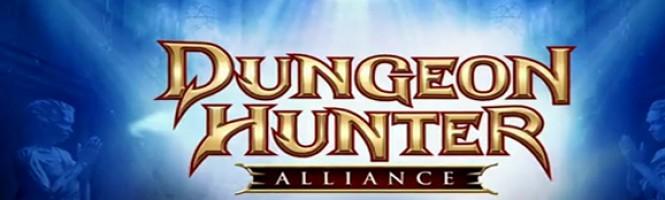 Gameloft dévoile trois jeux pour le PSN