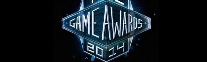 Les Video Games Awards nous Spike le cul