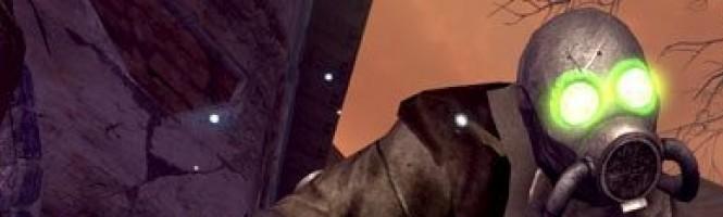 Image et infos pour le DLC de Fallout New Vegas