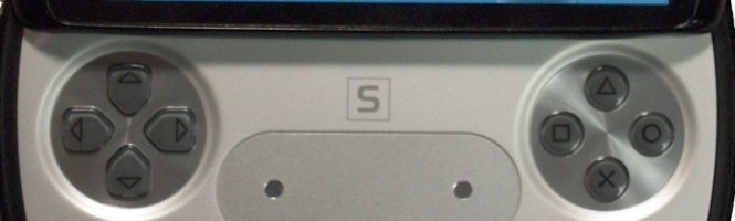 Le PlayStation Phone en vidéos !