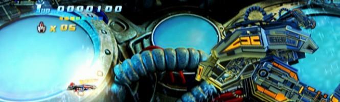 Dreamcast ne meurt jamais...
