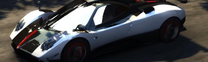 Test Drive Unlimited 2 : une nouvelle vidéo
