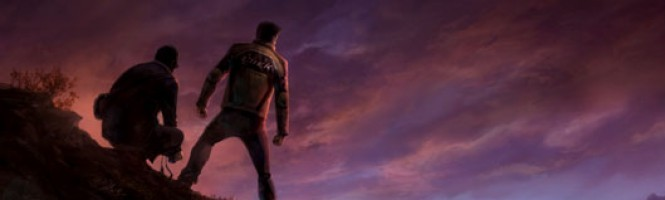 Dead Rising 2 : Case West sur le LIVE
