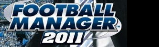 [Test] Football Manager 2011