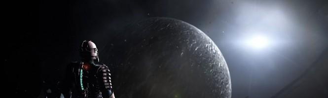 Dead Space 2 Severed dévoilé