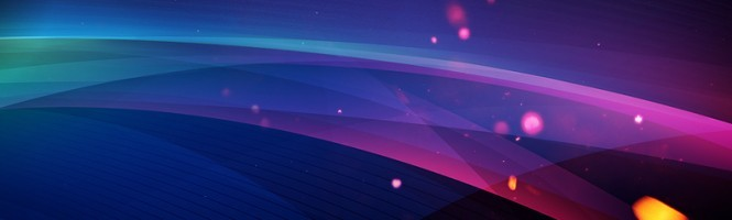 PSN : 36 avatars supplémentaires pour demain