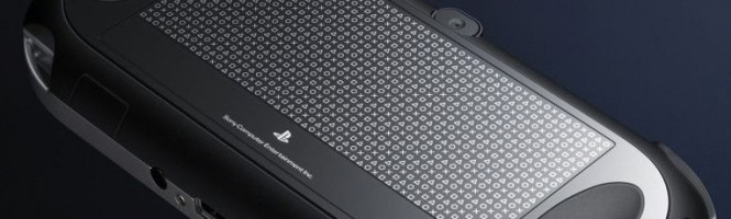 [PSP 2] Des jeux en action sur NGP !