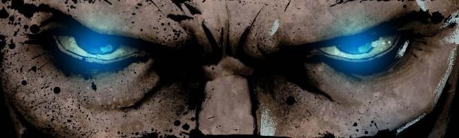 inFamous 2 : ange ou démon ?