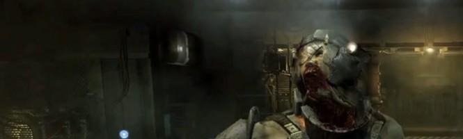 Une vidéo pour Dead Space 2 : Severed