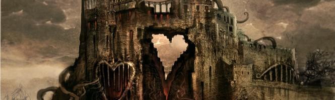 Alice : Madness Returns en images