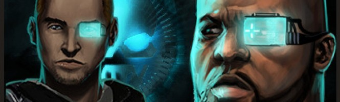 Ghost Recon 3DS : vidéo de gameplay