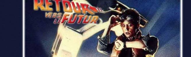 Retour vers le Futur episode 1 gratuit