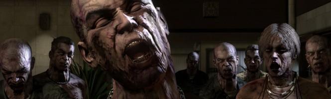 Le rappeur de Dead Island en images