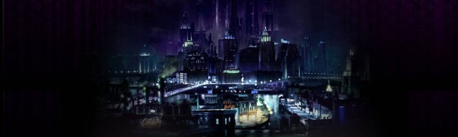 Saints Row : The Third en images