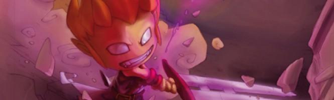 Slage : preview et vidéo de gameplay