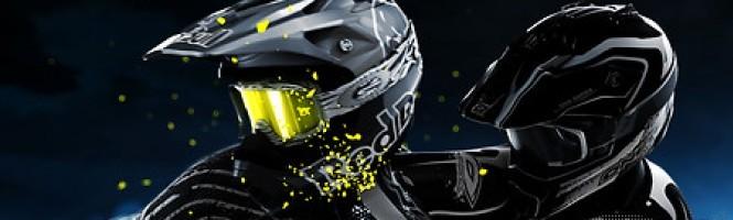 [Test] MX vs ATV Alive