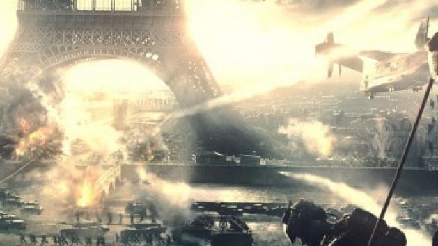 [E3 2011] Modern Warfare 3 joue les guest