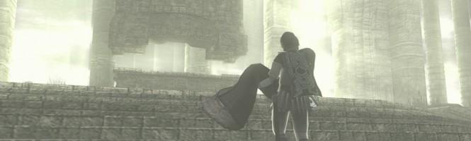 [E3 2011] Team Ico Collection daté en Europe
