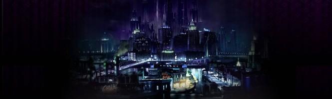 [E3 2011] Saints Row : The Third illustré
