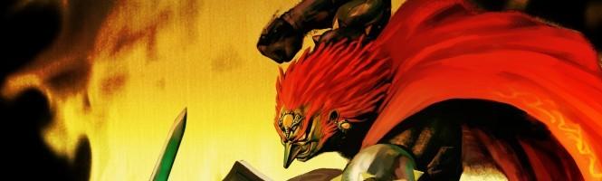 Famitsu : La review hebdomadaire