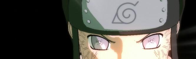 Un nouveau Naruto à la sauce HD