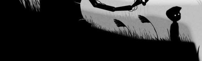 Limbo sur PC et PS3 : des dates