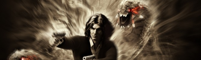 The Darkness II s'anime en vidéo