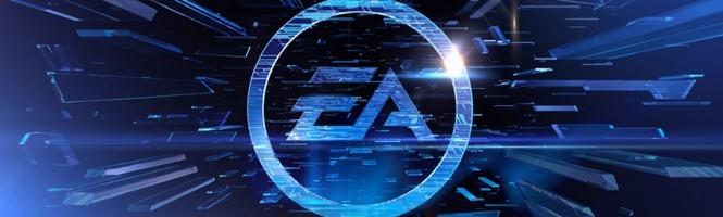 Electronic Arts ne croit pas en la 3D
