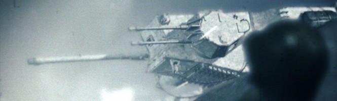 [GC 2011] Steel Battalion : le plein de visuels