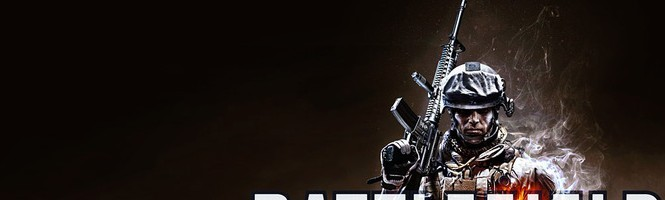 [GC 2011] Battlefield 3 : petite tuerie entre amis