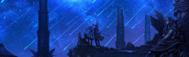 [GC 2011] Pandora's Tower arrivera en Europe