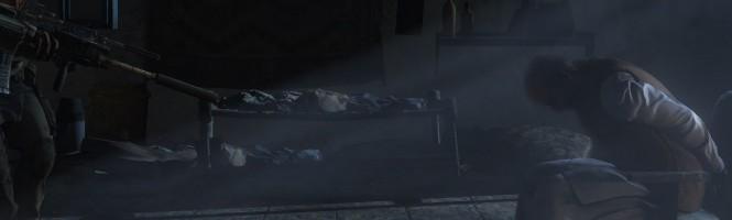 [GC 2011] EA prêt à ressortir de vieilles franchises ?