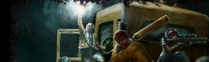 [GC 2011] Zombie Apocalypse 2 se dévoile un peu plus