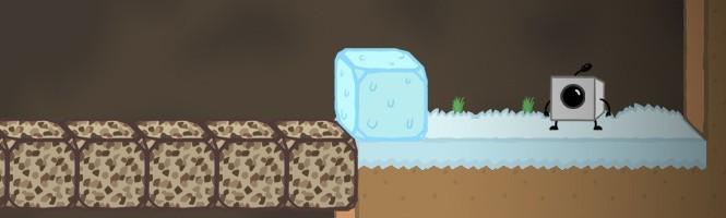 Blocks That Matter arrive sur Steam