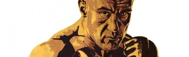Trois images pour Supremacy MMA