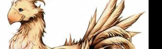 Du nouveau pour Final Fantasy XIV