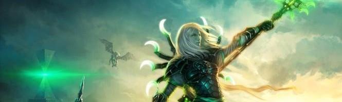 [Test] Might & Magic Heroes VI