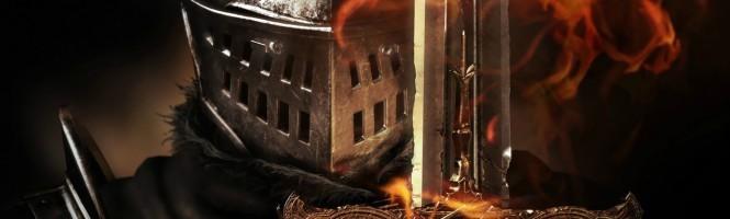 Dark Souls dépasse les 1,5 miyons