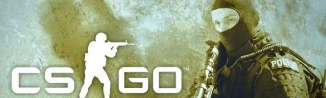 Counter Strike GO : la bêta datée