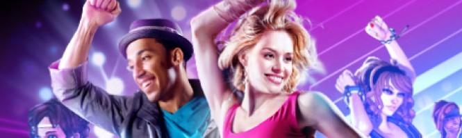 Lady Gaga fait son show dans Dance Central 2
