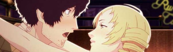 Catherine : enfin une date