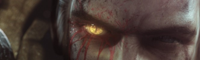 [Preview] NeverDead