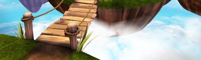 [Test] Skylanders : Spyro's Adventure