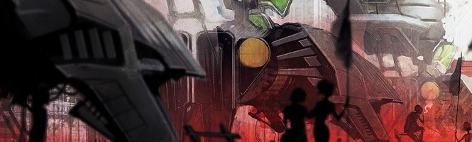 Les zombies de Wipeout 2048 s'illustrent