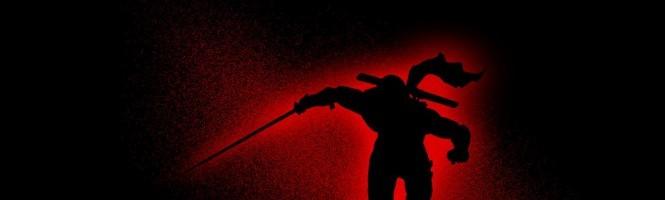 Deux images pour Ninja Gaiden Sigma