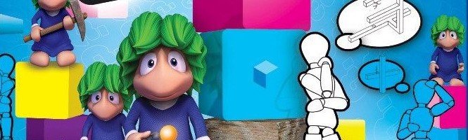 [Test] Move Puzzle