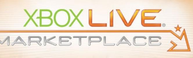 Jeux indés : le XBLA plus souple