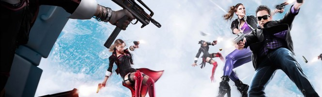 Vague de licenciement chez THQ