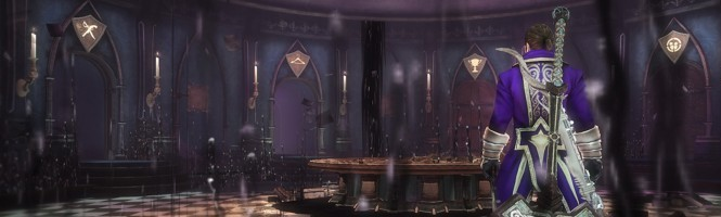 Lionhead Studios : une annonce dans 5 jours ?